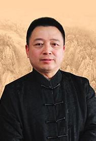 姓名:孙宏伟
